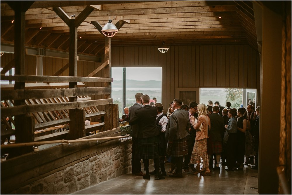Guardswell_Farm_wedding_photography_Claire_Fleck__0068.jpg