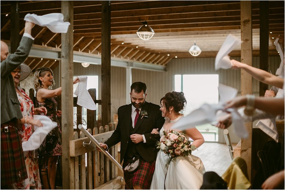 Guardswell_Farm_wedding_photography_Claire_Fleck__0078.jpg