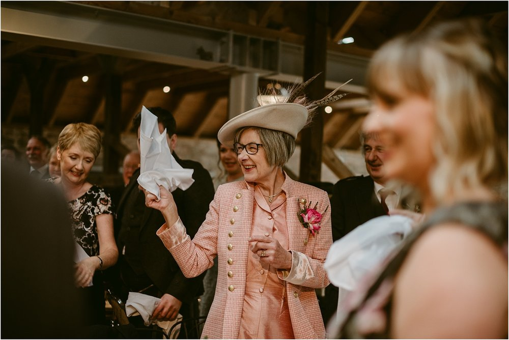 Guardswell_Farm_wedding_photography_Claire_Fleck__0079.jpg