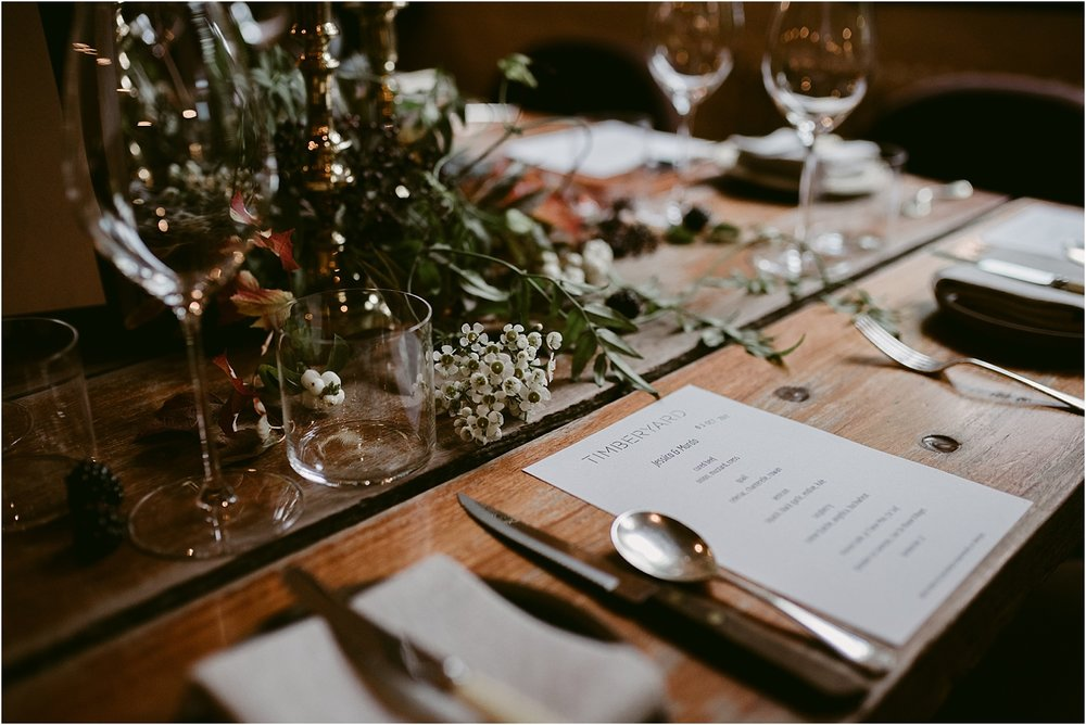 Timberyard_Edinburgh_wedding_photography_Claire_Fleck__0007.jpg