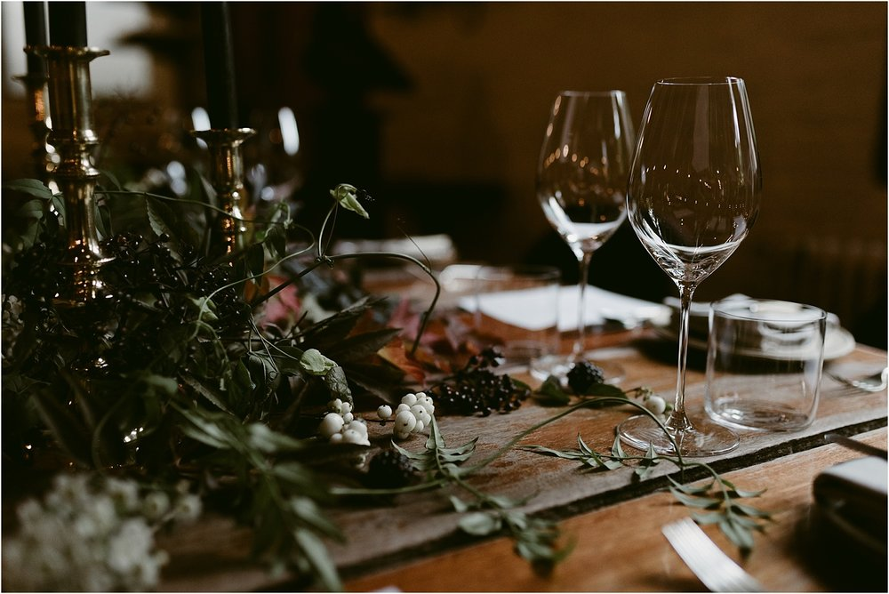Timberyard_Edinburgh_wedding_photography_Claire_Fleck__0008.jpg