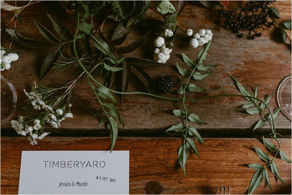Timberyard_Edinburgh_wedding_photography_Claire_Fleck__0009.jpg