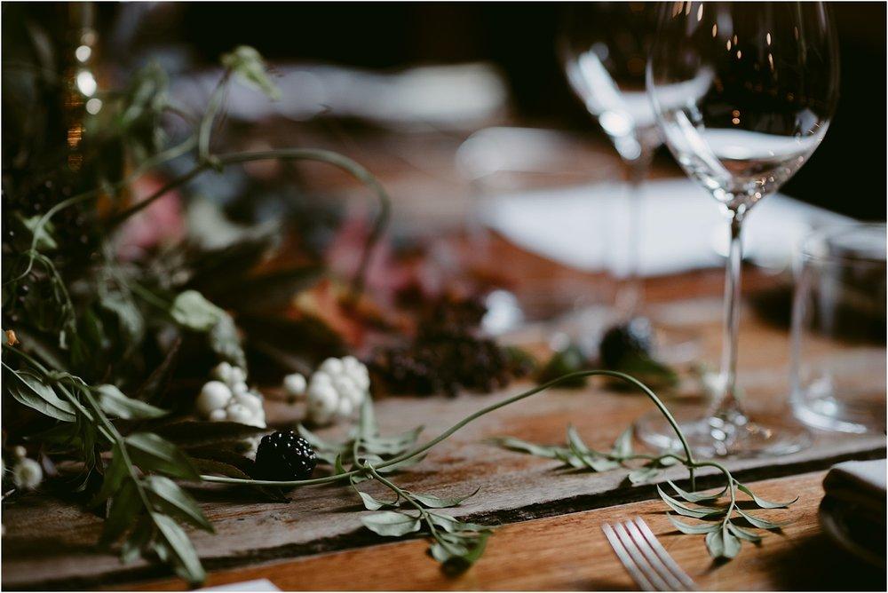Timberyard_Edinburgh_wedding_photography_Claire_Fleck__0010.jpg