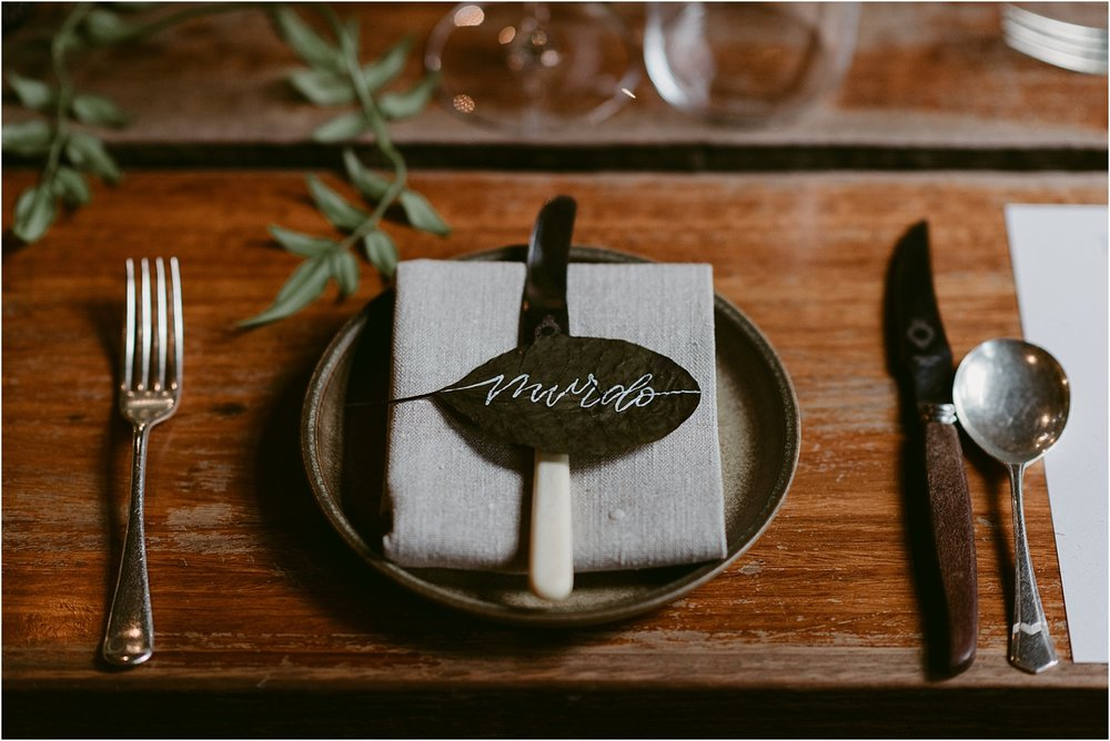 Timberyard_Edinburgh_wedding_photography_Claire_Fleck__0011.jpg