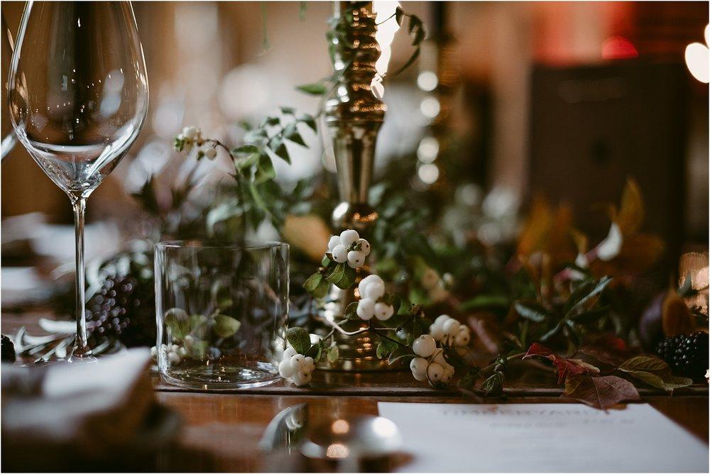 Timberyard_Edinburgh_wedding_photography_Claire_Fleck__0012.jpg