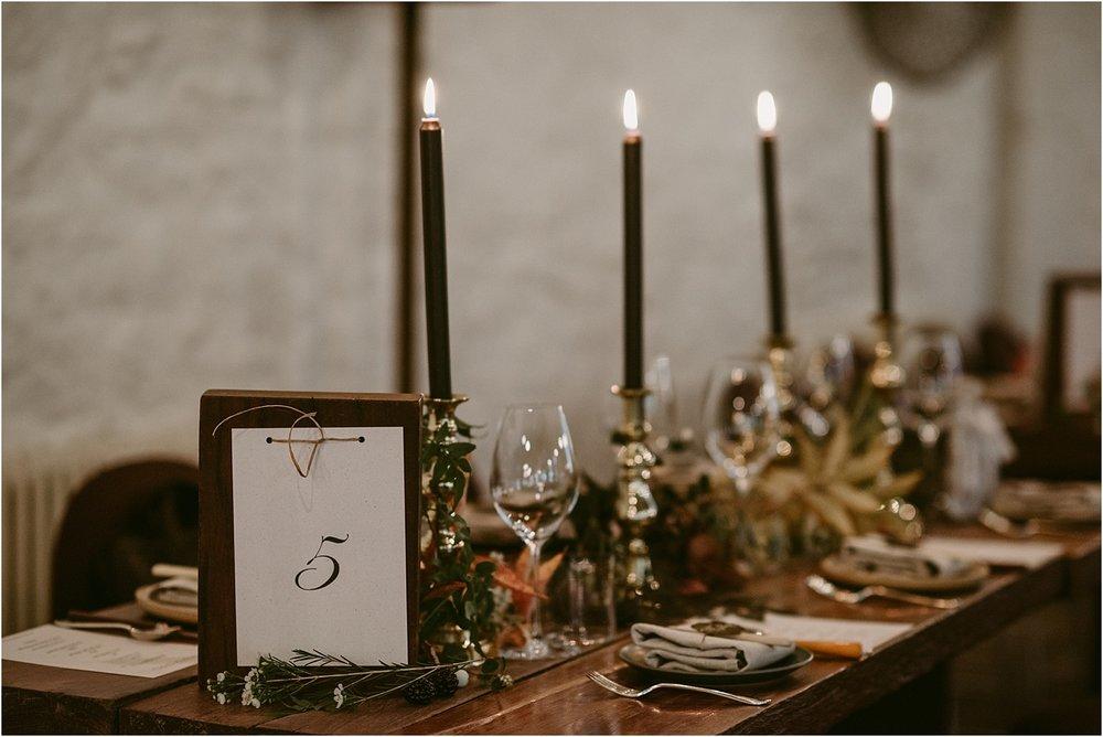 Timberyard_Edinburgh_wedding_photography_Claire_Fleck__0013.jpg