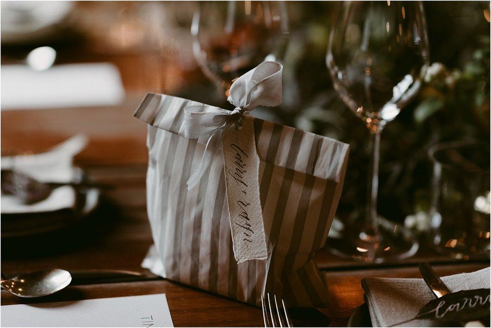 Timberyard_Edinburgh_wedding_photography_Claire_Fleck__0014.jpg
