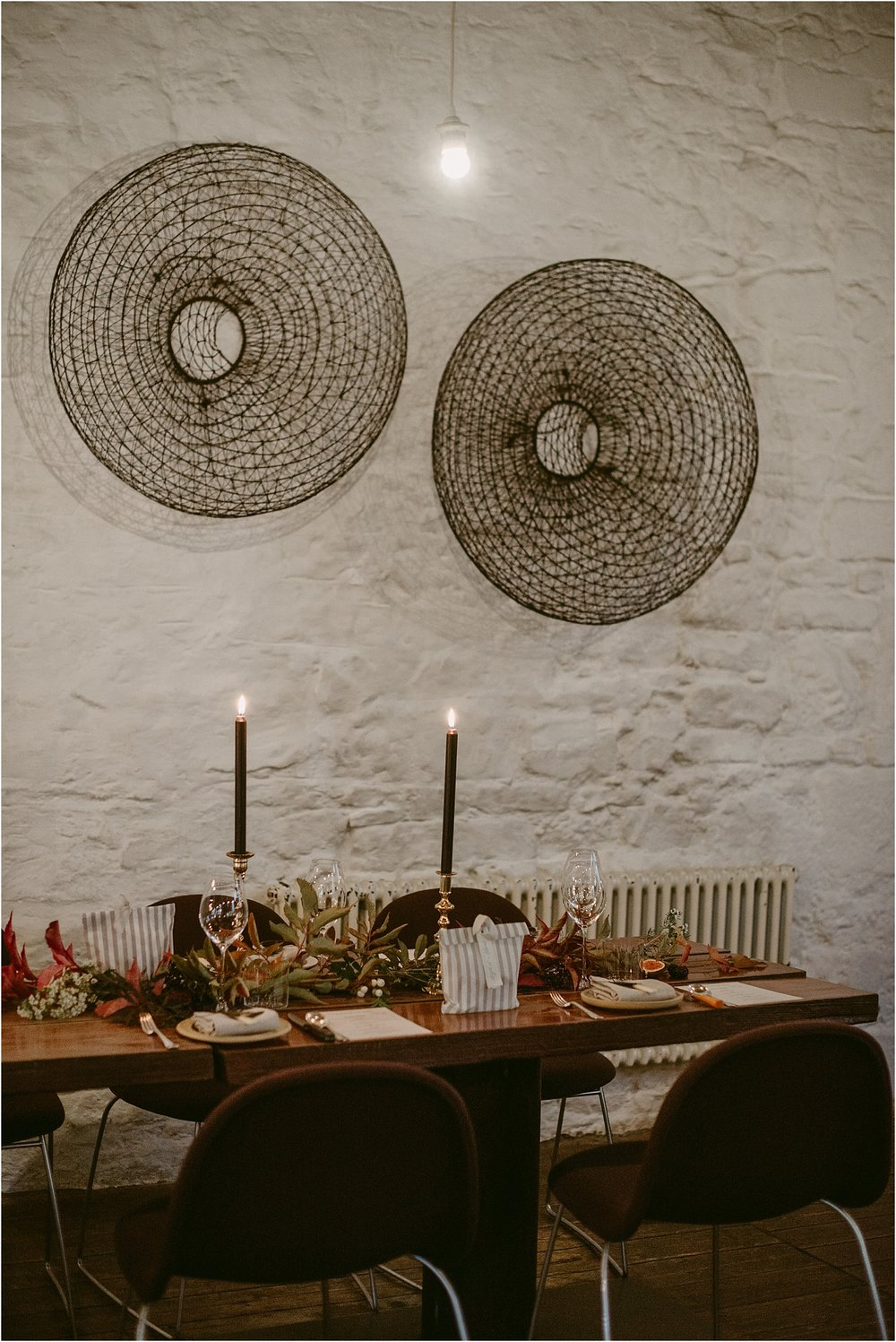 Timberyard_Edinburgh_wedding_photography_Claire_Fleck__0015.jpg
