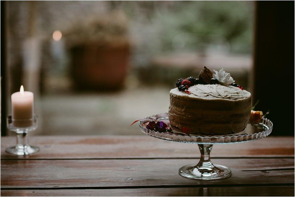 Timberyard_Edinburgh_wedding_photography_Claire_Fleck__0019.jpg