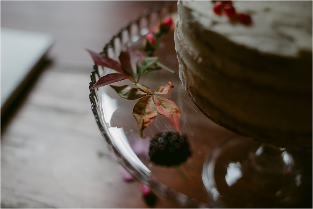 Timberyard_Edinburgh_wedding_photography_Claire_Fleck__0020.jpg