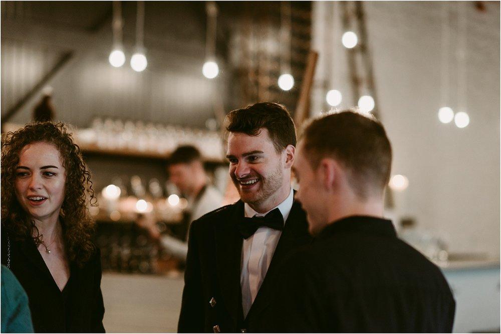 Timberyard_Edinburgh_wedding_photography_Claire_Fleck__0021.jpg