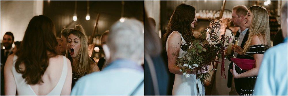Timberyard_Edinburgh_wedding_photography_Claire_Fleck__0025.jpg