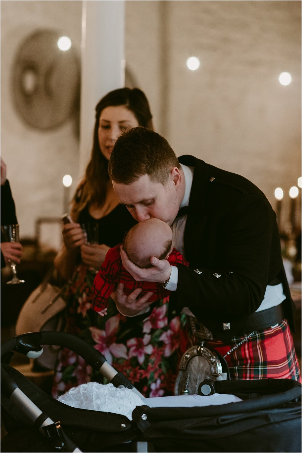 Timberyard_Edinburgh_wedding_photography_Claire_Fleck__0028.jpg