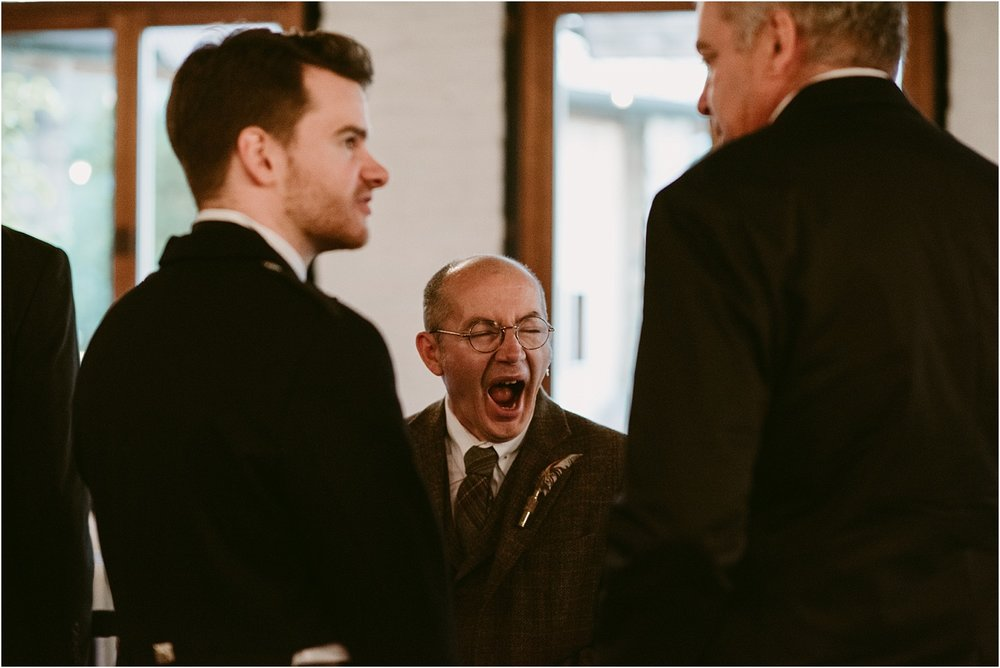Timberyard_Edinburgh_wedding_photography_Claire_Fleck__0030.jpg