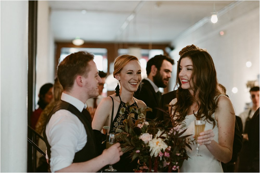 Timberyard_Edinburgh_wedding_photography_Claire_Fleck__0031.jpg
