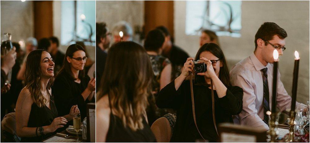 Timberyard_Edinburgh_wedding_photography_Claire_Fleck__0037.jpg