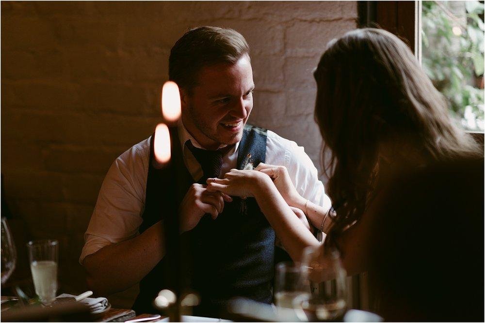 Timberyard_Edinburgh_wedding_photography_Claire_Fleck__0038.jpg