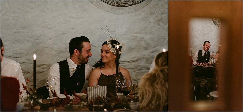 Timberyard_Edinburgh_wedding_photography_Claire_Fleck__0040.jpg