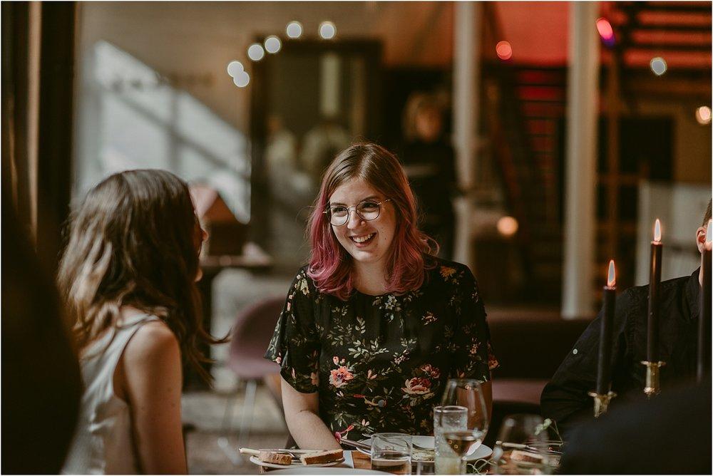 Timberyard_Edinburgh_wedding_photography_Claire_Fleck__0042.jpg
