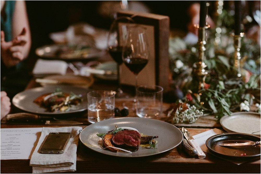 Timberyard_Edinburgh_wedding_photography_Claire_Fleck__0043.jpg