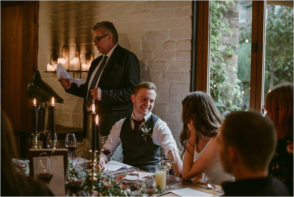 Timberyard_Edinburgh_wedding_photography_Claire_Fleck__0044.jpg
