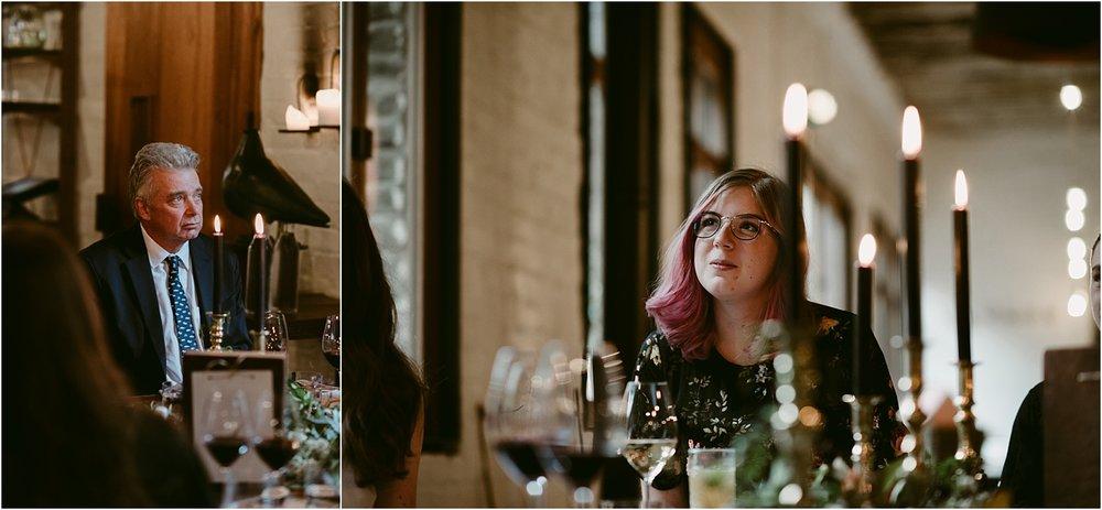 Timberyard_Edinburgh_wedding_photography_Claire_Fleck__0046.jpg