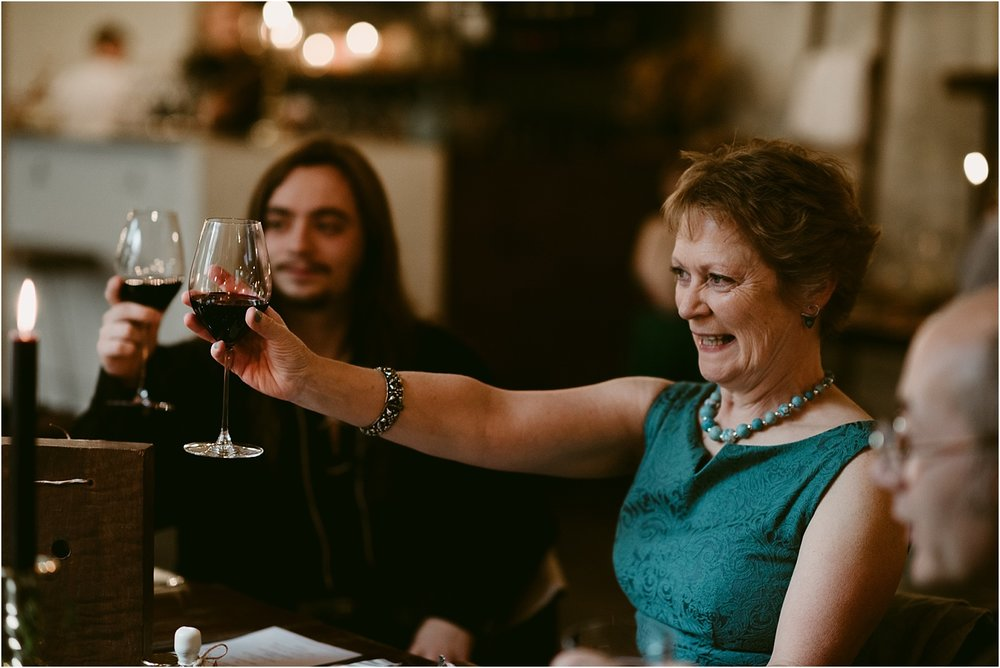Timberyard_Edinburgh_wedding_photography_Claire_Fleck__0047.jpg