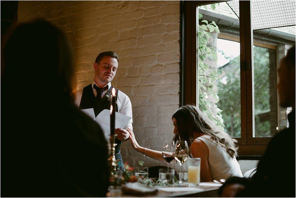 Timberyard_Edinburgh_wedding_photography_Claire_Fleck__0048.jpg
