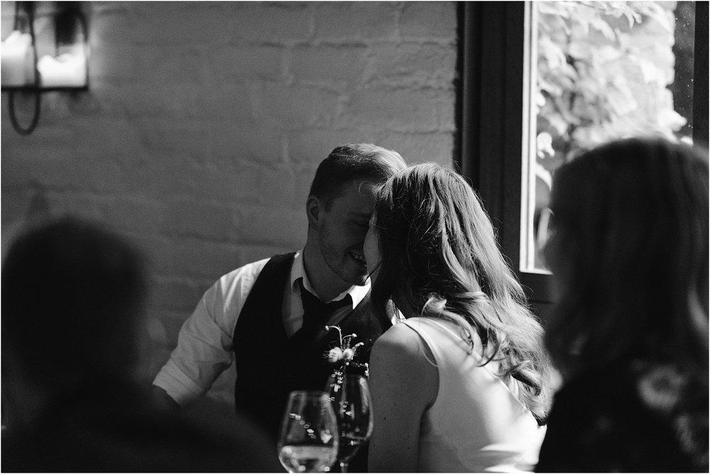 Timberyard_Edinburgh_wedding_photography_Claire_Fleck__0054.jpg