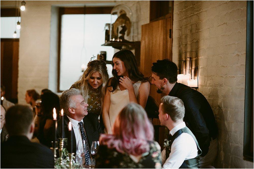 Timberyard_Edinburgh_wedding_photography_Claire_Fleck__0055.jpg