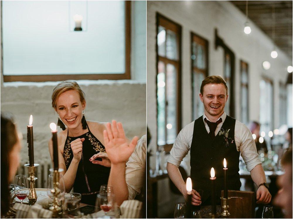 Timberyard_Edinburgh_wedding_photography_Claire_Fleck__0056.jpg