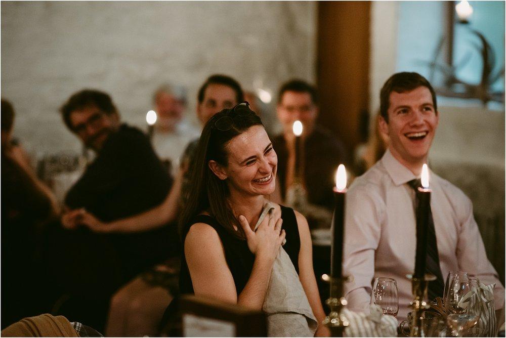 Timberyard_Edinburgh_wedding_photography_Claire_Fleck__0059.jpg