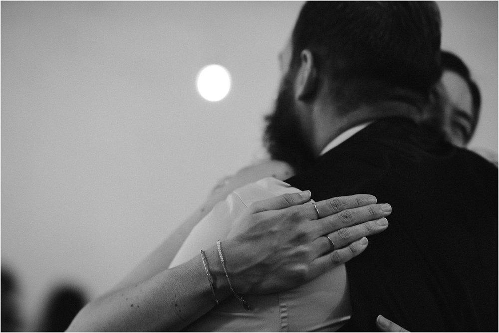 Timberyard_Edinburgh_wedding_photography_Claire_Fleck__0061.jpg