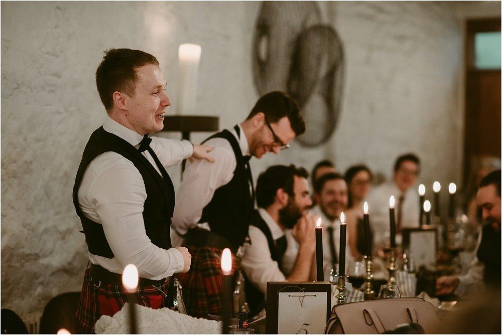 Timberyard_Edinburgh_wedding_photography_Claire_Fleck__0063.jpg