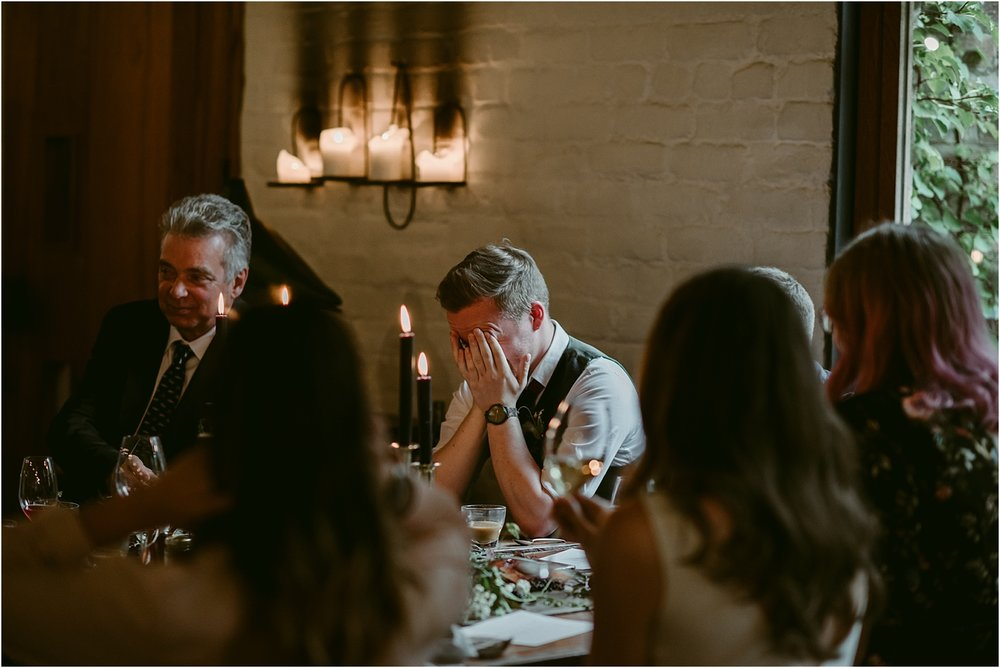 Timberyard_Edinburgh_wedding_photography_Claire_Fleck__0066.jpg