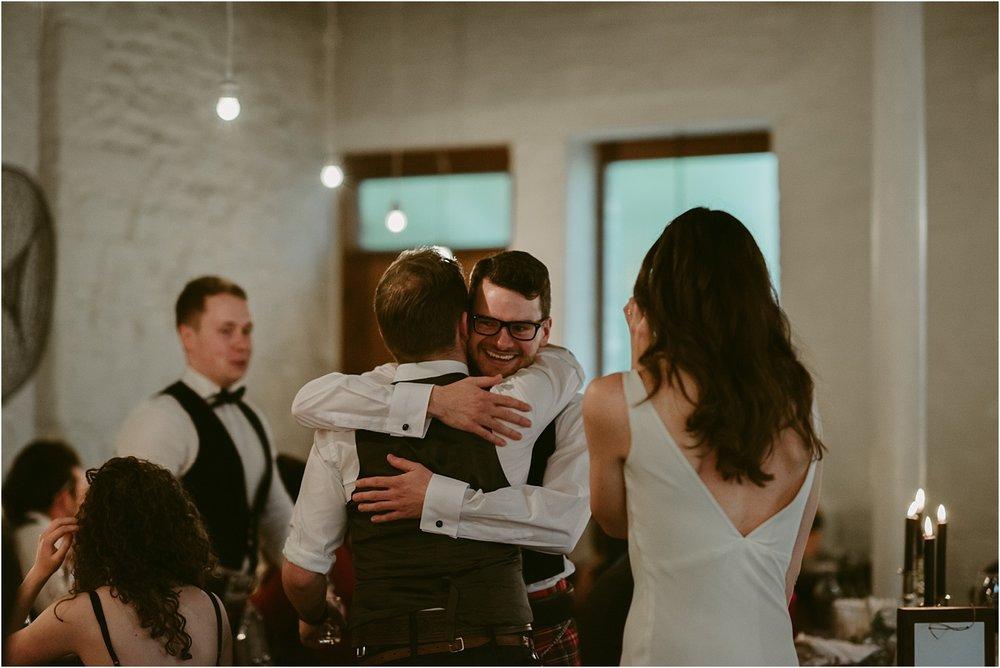 Timberyard_Edinburgh_wedding_photography_Claire_Fleck__0067.jpg