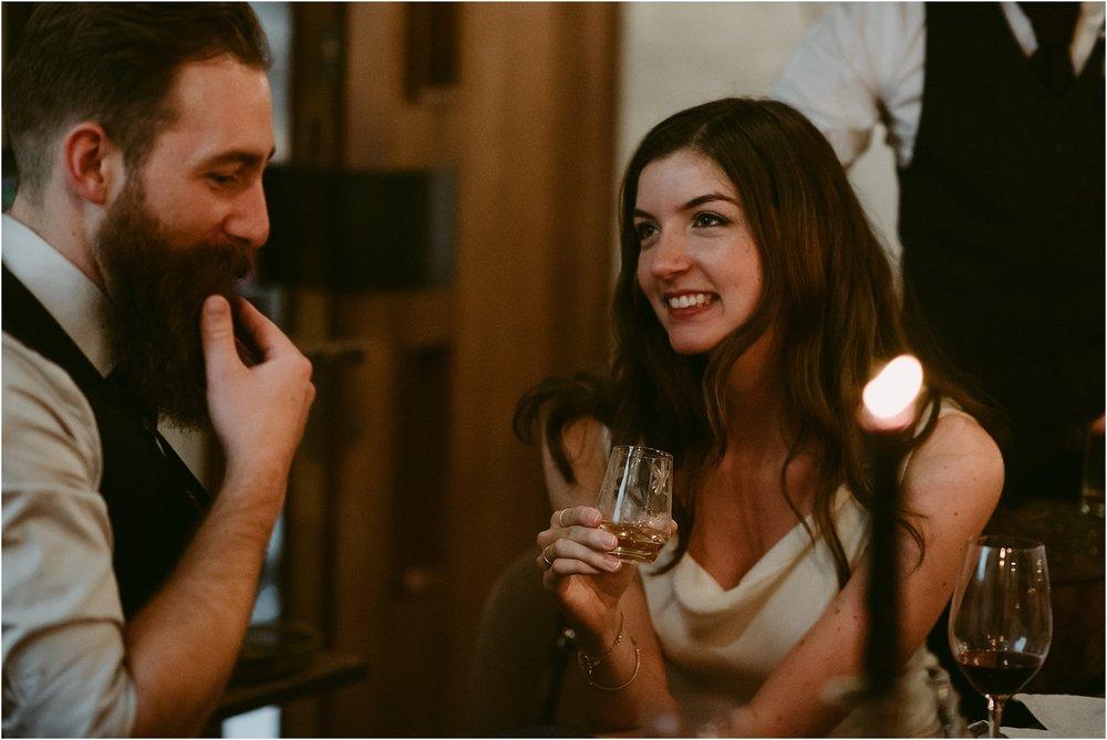 Timberyard_Edinburgh_wedding_photography_Claire_Fleck__0068.jpg