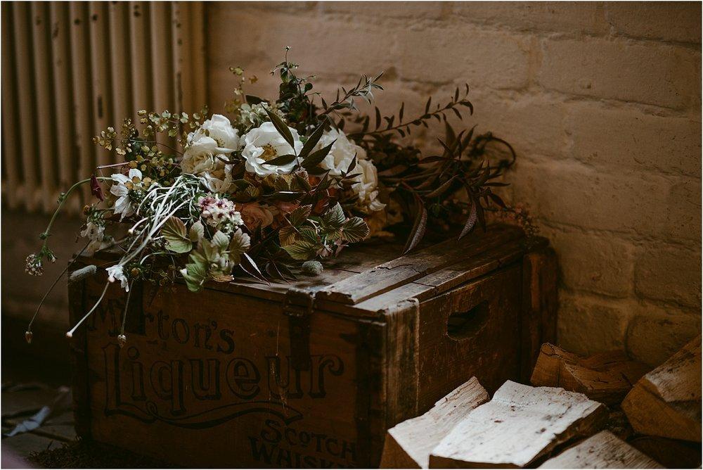 Timberyard_Edinburgh_wedding_photography_Claire_Fleck__0069.jpg