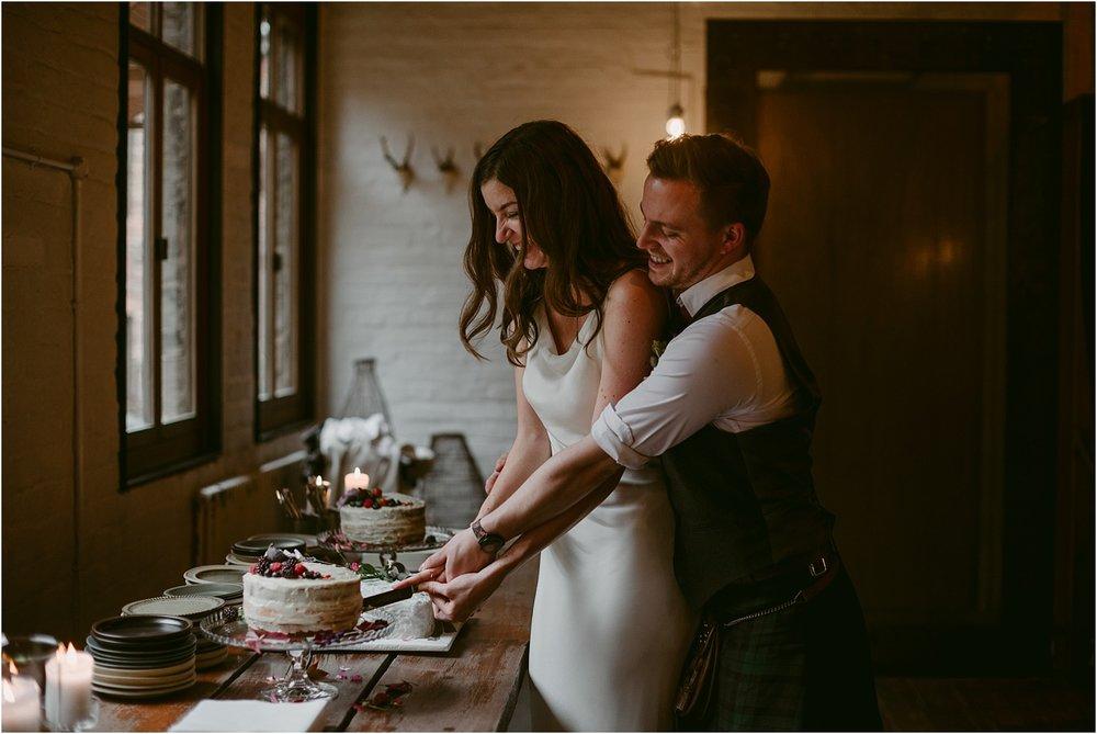 Timberyard_Edinburgh_wedding_photography_Claire_Fleck__0072.jpg