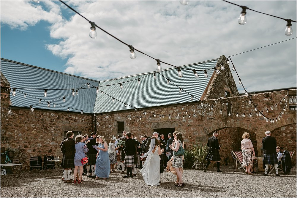 Top-Scottish-wedding-venues__0011.jpg