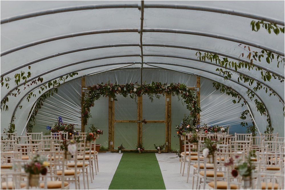 Top-Scottish-wedding-venues__0020.jpg
