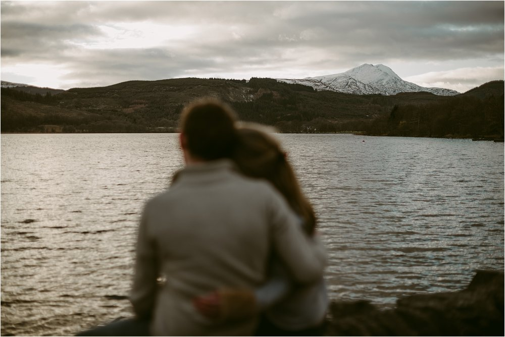 Scottish-Highland-engagement__0021.jpg