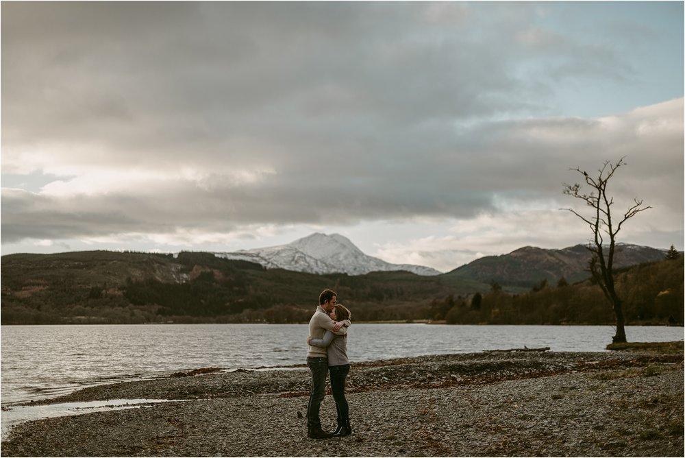 Scottish-Highland-engagement__0023.jpg