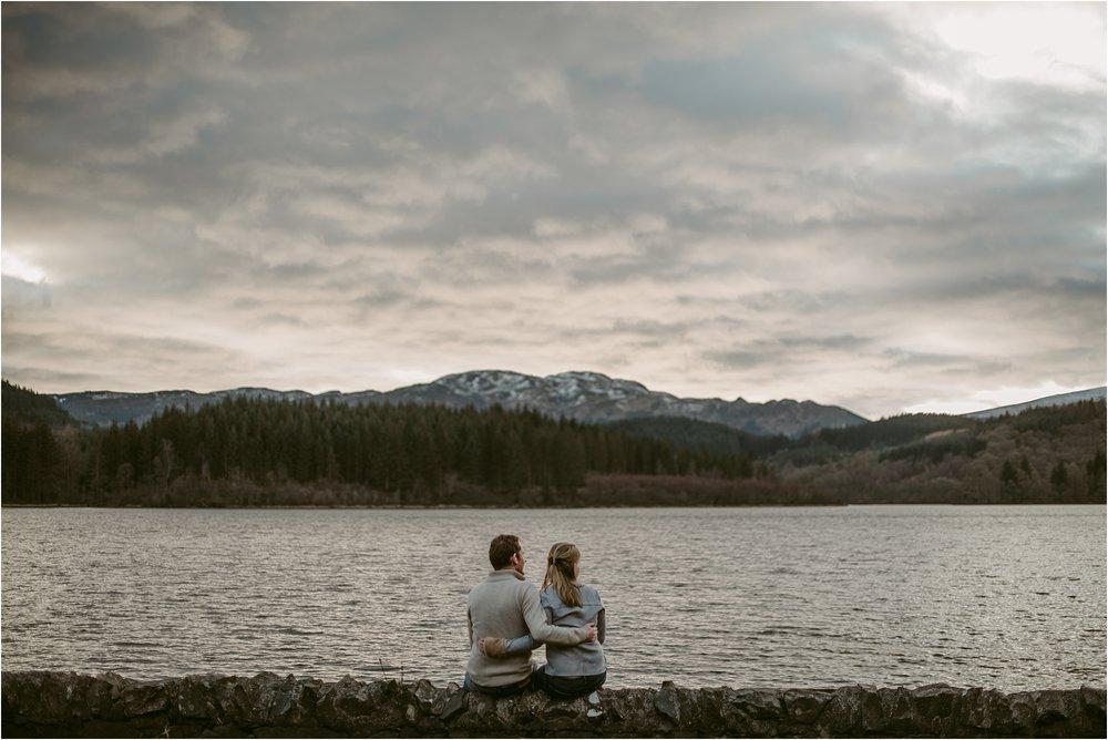 Scottish-Highland-engagement__0020.jpg