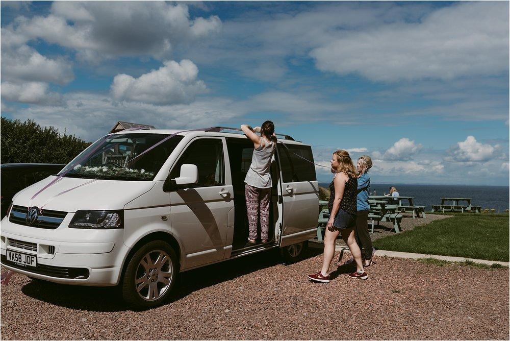 Scottish-outdoor-forest-wedding-edinburgh__0006.jpg