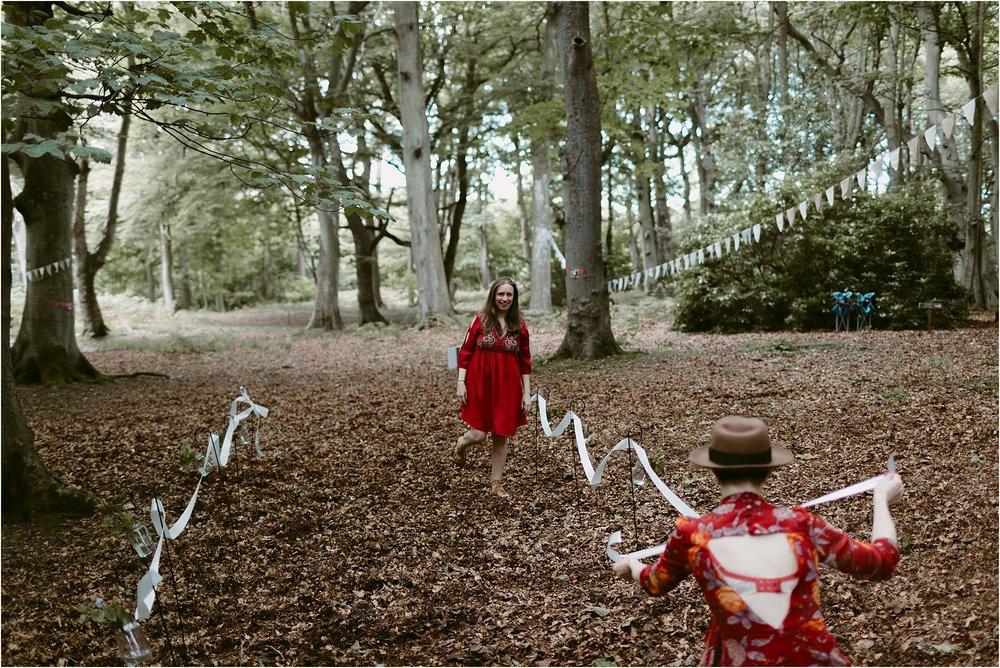 Scottish-outdoor-forest-wedding-edinburgh__0017.jpg