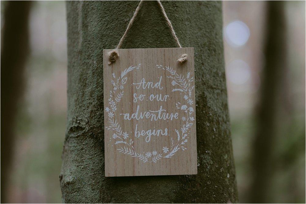 Scottish-outdoor-forest-wedding-edinburgh__0020.jpg