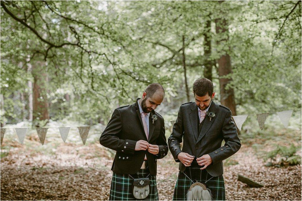 Scottish-outdoor-forest-wedding-edinburgh__0021.jpg
