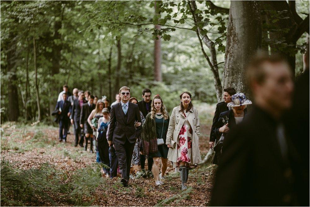 Scottish-outdoor-forest-wedding-edinburgh__0031.jpg