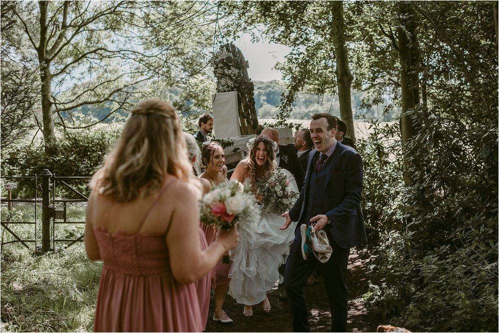 Scottish-outdoor-forest-wedding-edinburgh__0034.jpg